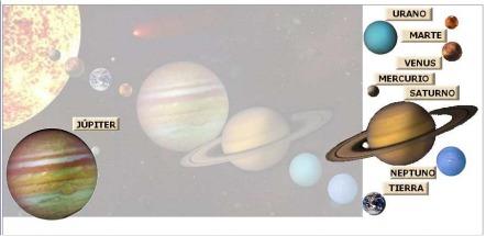 colocaplanetas1