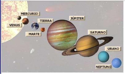 colocaplanetas2
