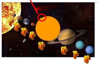 ordenaplanetas1