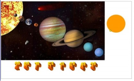 ordenaplanetas2