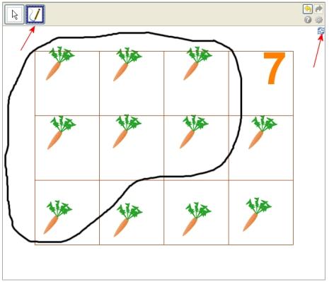 rodeazanahorias