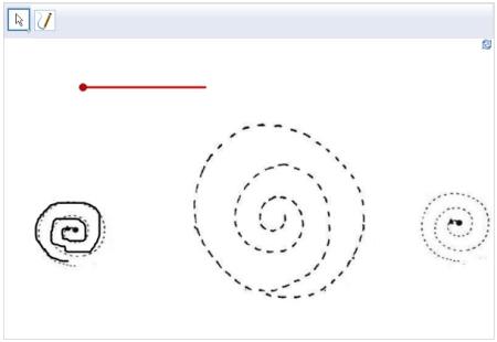 caracolesespirales1