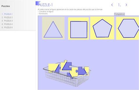 pantallapuzzle